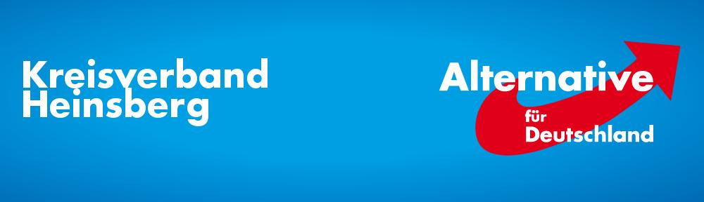 AfD Heinsberg